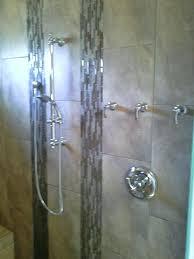 shower installation boxi me