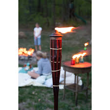 Tiki Royal Polynesian Torch, Set Of 4 - Walmart.com Amazoncom Tiki Brand 12 Oz Torch Replacement Canister 57 In Kauai Bamboo Torch1112478 The Home Depot Outdoor Mini Tiki Torches Citronella Tabletop Thatch Roof Kits For Deck How Make Hut Palm Leaf Roof Backyards Enchanting Backyard Sets Patio Materialsfor Nstructionecofriendly Building Interior Henderson House Rental Tropical Themed Dual Master Suite Since It Seems To Be Garden Showoff Season Tikinew Orleans Royal Polynesian Set Of 4 Walmartcom Grenada Torch1116081