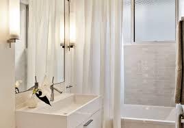100 bathtub overflow plate leaking articles with bathtub