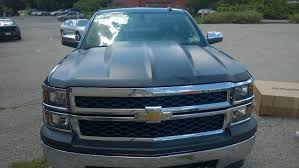 2014-2015 Chevy Silverado Aluminum Cowl Induction Hood Why A Used Chevy Silverado Is Good Choice Davis Chevrolet Cars Sema Truck Concepts Strong On Persalization 2015 Vs 2016 Bachman 1500 High Country Exterior Interior Five Ways Builds Strength Into Overview Cargurus 2500hd Ltz Crew Cab Review Notes Autoweek First Drive Bifuel Cng Disappoints Toy 124 Scale Diecast Truckschevymall 4wd Double 1435 W2 Youtube Chevrolet Silverado 2500 Hd Crew Cab 4x4 66 Duramax All New Stripped Pickup Talk Groovecar
