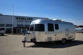 104 22 Airstream For Sale 2018 Sport Fb Woodland