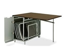 table de cuisine pliante table cuisine pliable table de cuisine design trendsetter