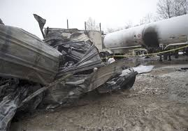 100 Propane Truck Explosion 3 Injured 1 Critical After Westmoreland County Tanker