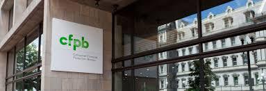 consumer financial protection bureau how consumer financial protections could be rolled back consumer