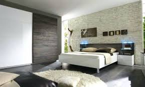 decoration chambre peinture decoration chambre peinture idee deco peinture chambre avec
