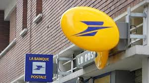 bureau de poste lyon 3 centre financier de la poste lyon maison design lcmhouse com