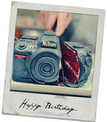 Happy Birthday photographer 316