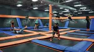 Buy Tickets Today | Pittston PA | Sky Zone Trampoline Park Fabriccom Coupon June 2018 Couples Coupons For Him Printable Sky Zone Trampoline Parks With Indoor Rock Climbing Laser Fly High At Zone Sterling Ldouns Newest Coupons Monkey Joes Greenville Sc Avis Codes Uk Higher Educationback To School Jump Pass Bogo Deal Skyzone Ct Bulutlarco Skyzone Sky02x Fpv Goggles Review And Fov Comparison Localflavorcom Park 20 For Two 90 Diversity Rx Test Gm Service California Classic Weekend Code Greenfield Home Facebook