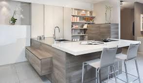 cuisiniste nantes rendez vous sur studiodelacui pour découvrir nos cuisines