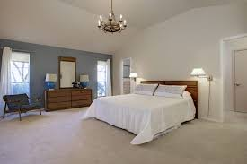 Bedroom Bedroom Light Fixtures 54 Bedroom Light Fixtures