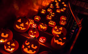 Pumpkin Patch San Fernando Valley Ca by Southern California 2016 Haunted Attraction Guide U2014 Westcoaster