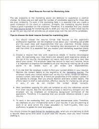 Qlikview Developer Cover Letter Professional Nursing Tutor Resume