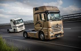 Download Wallpapers Mercedes-Benz Actros, Evolution, German Trucks ... Quality Carriers Inc Tampa Fl Rays Truck Photos Total Trucking Nj Best 2018 Services Home Panella Htd Trucking Dependable Flatbed Cason Transport Quality_header_1jpg Blackmores Machinery Haulage Have Taken Delivery Of This Volvo Fh Perron Robert Balda Flickr About Us