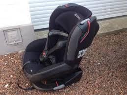 a vendre maxi cosi tobi siège auto groupe 1 bébé 9 mois 4 ans 9