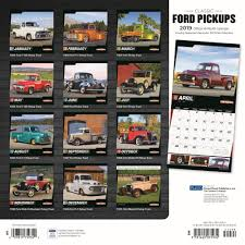 Pickups Classic Ford Plato 2019 Wall Calendar | | Calendars.com Ford Truck Print Pickup Wall Art Transportation Restoring Old Trucks Inspirational Ford Parts And Classic File1960 F500 Stake Truck Black Fljpg Antique Annual Grand National Roadster Show My Dad Is A I Love The Have But Still Want An Old Classic 51 Awesome Fseries Medium 44 Series Auto Editors Of Consumer Guide 9781450876629 Radio Car Audio Lovers 50 Green Color Farmer Stock Photo Picture And 2009 F100 Western Nationals Hot Rod Network
