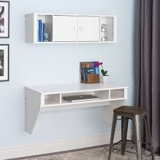 Wall Mounted Floating Desk Ikea by Post Taged With Wall Mounted Drop Down Desk U2014