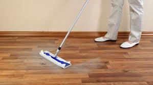 Swiffer Steam Mop On Hardwood Floors by Steam Cleaning Hardwood Floors U2013 Flooring Ideas