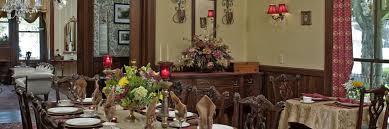 fa軋des meubles cuisine 32363149 jpg k de8f7361b7e82959a7d641976b3c3566e08e12d2f15e5a2b9b8863ad62e86b32 o