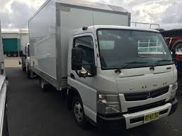 2014 Fuso Canter 515 Pantech - K & J Trucks 1994 Mt Mitsubishi Fuso Fighter Mignon Fk337cd For Sale Carpaydiem 2003 Mitsubishi Fuso Fhsp Box Truck Cargo Van For Sale Auction Or Chassis In Dubai Steer Well Auto 2017 Fe 130 1432r Diamond Sales 2016 Fe180 Flag City Mack New Used Isuzu Ud Cabover Commercial Canter Fe70b 2007 36513 Gst At Star 2013 Fe160 For Sale 2701 Jw6dem1e01m000806 2001 White Truck Of Fm 617 On Cape Town Trucks On Buyllsearch
