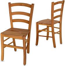 staboos 2er set stühle esszimmerstühle holz stuhl ch71 bis 150 kg buche geölt holzstühle esszimmer küchenstühle holz