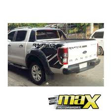 Ford Ranger Raptor Sticker Kit Style A (RAP001B) Trokiando Pemex Decals For Chevy Gmc Ford Trucks Stickers 1399 For Set Of Ford Raptor Truck Side Bed Die Cutvinyl Decals Ranger Sticker Kit Swage Decal Vinyl Wrap Black Free Shipping 1pc Hood Bonnet Wars Bantha Graphic Vinyl Car Stickers Vinyl Windshield Banner Decal Fits F350 Super Duty 1934 Hot Rod Pickup By Teemack Redbubble Funny Truck Saying And Quotes Page 2 Slammed Ranger Single Cab Sticker 25 X 85 Ranger Side Stripe Sticker Racing Stripes Body Kit Destorder Us Flag Product Raptor Svt F150 Bedside Predator Graphics