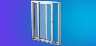 Ykk 750 Curtain Wall by Ysd 600 T Thermally Broken Architectural Sliding Door New And