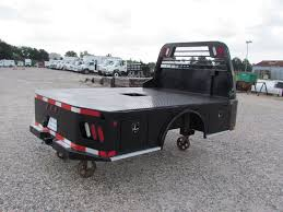 2013 Used Flatbed Steel Floor At Texas Truck Center Serving Houston ... East Texas Truck Center Ram Hosts Giant Dallasarea Laramie Longhorn Dealer Driveaway Event Parkway Buick Gmc In Sherman Tx New Used Trucks Cars Plumber Sues Car Re Isis Wagg 610 How A Plumbers Truck Wound Up Is Hands Paul Murrey Ford Inc Jeep And Dodge All Win Awards At Rodeo Bert Ogden Has For Sale South Griffith Equipment Houstons 1 Specialized Chevy Waco Autonation Chevrolet Demtrond Is City Dealer New Car Cheap Oil Dealers On Slippery Footing Wardsauto