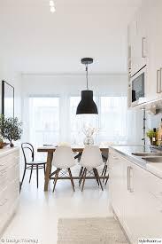 best living room arredfacile images on funky chandelier ikea
