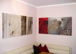 abstrakte bilder kaufen handgemalte abstrakte