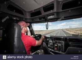Interior Cab View Of A Caucasian Man Driving His Commercial Truck ... Commercial Truck Driving Schools Near Me I M A Big Rig Driver Now Rig18 Wheelertruck Driving And Schizophrenia School Work Should Drivers Take Prescription Medicine Workers Compensation Selfdriving Trucks Are Going To Hit Us Like A Humandriven Wanted Why The Trucking Shortage Is Costing You Fortune Sage Professional Penske Logistics Honors 221 For Outstanding Safety Traing Red Seal Certified New Truckdriving School Launches With Emphasis On Redefing Driver