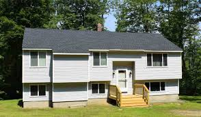 Goffstown, NH Goffstown Nh New Englands Medium And Heavyduty Truck Distributor Residential Homes Real Estate For Sale In By Price Town Of Hampshire Hazard Migation Plan Update 2015 Tihtvappscomhdmdevibmigcmsimagewmur16440206 5 Steps Successful Research Trucks Production Minuteman Inc Man Charged Cnection To Massive Fire Used Ford Auto Planet Napa Autocare Center Otographs History Genealogy Goffstown Hillsborough Police Man With Dwi Leaves 2 Miles Worth
