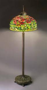 Fillable Lamp Base Australia by Clear Table Lamp Base U2013 Alexbonan Me
