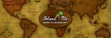island tile and marble llc leading porcelain and ceramic tile