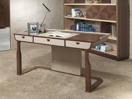 Work Desk Design - Home Design Modern Standing Desk Designs And Exteions For Homes Offices Best 25 Home Office Desks Ideas On Pinterest White Office Design Ideas That Will Suit Your Work Style Small Fniture Spaces Desks Sdigningofficessmallhome Fresh Computer 8680 Within Black And Glass Desk Chairs Reception Metal Frame For The Man Of Many Cozy Corner With Drawers Laluz Nyc Elegant