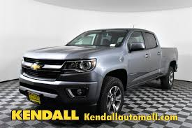 New 2019 Chevrolet Colorado 4WD Z71 Truck Crew Cab For Sale #D190482 ... 20 Chevrolet Silverado Hd Z71 Truck Youtube 2019 Chevy Colorado 4x4 For Sale In Pauls Valley Ok Ch128615 Ch130158 2018 4wd Ada J1231388 K1117097 2014 1500 Ltz Double Cab 4x4 First Test K1110494 Used 2005 Okchobee Fl New Crew Short Box Rst At J1230990 Martinsville Va