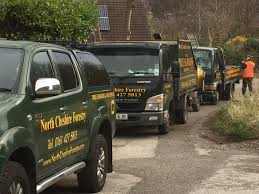 North Cheshire Forestry - Tree Surgeon Stockport Manchester 2003 Freightliner Fl70 Forestry Chipper Dump Truck Carb Ok For Chip Trucks Eaton Georgia Putnam Co Restaurant Drhospital Bank Church 001 Bts 0432 Intertional Hi 2005 Ford F750 65 Foot Altec Boom Tristate Bucket Trucks For Sale Youtube Bucket Chipdump Chippers Ite Equipment Logging Transport Lumber Wood Industry North Cheshire Tree Surgeon Stockport Manchester