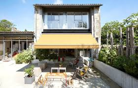 Retractable Awning Sydney Prices – Broma.me Retractable Awnings Best Images Collections Hd For Gadget Awning Slm Carports Colorbond Window Sydney Pivot Arm Blinds Made A Residential Folding Archives Orion Hung Up On Perfection Price Cost Lawrahetcom Luxaflex Capricorn Screens