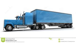 Lateral View Of A Big Blue Trailer Truck Stock Illustration ... Deep Blue C Us Mags Big Blue Mud Truck Walk Around At Fest Youtube Jennifer Lawrences Family Truck Has Special Meaning To Owners Brandon Sheppard On Twitter Out With Old Big In The New Swampscott Is Considering A Fire Itemlive Rear View Trailer Truck Stock Illustration 13126045 Lateral Of A Against White Background Why We Are Buying New Versus Fixing Garbage Video Needs Help Blue Royalty Free Vector Image Vecrstock Kindie Rock Song