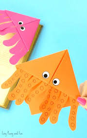 Summer Crafts For Kids Easy Craft Looking