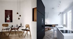 100 Modern Contemporary Design Whats The Difference Between Modern And Contemporary Design