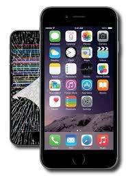Apple iPhone 6 LCD Repair