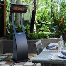 Garden Treasures Patio Heater Assembly by Patio Heaters Wholesale Patio Store