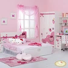 hello kitty bedroom set home decorating ideas