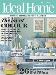Ideal Home Uk April 2017 By Mimimi980 - Issuu Ideal Choice Homes Kiantimberlake 242 Best Modern Home Designs Images On Pinterest Architecture Awesome Design Intertional Inc Pictures Decorating Kitchen Island Ideas 100 Love The Windows Prime Ventures See How One Small Contemporary House Can Truly Break Motony And Lshaped Kitchen For Multipurpose Spaces Ldon Show Christmas Best 25 House Interiors Design