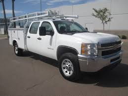 USED 2013 CHEVROLET SILVERADO 3500HD SERVICE - UTILITY TRUCK FOR ... New Chevy Vehicles And Used Cars Trucks Suvs At Hardy Chevrolet 2016 Colorado Lt 4x4 Truck For Sale In Pauls Valley Ok Owner Deevon Car Dealer In Folsom Ca Near Sacramento Maines Source Pape South Portland For Dallas Young 1972 Cheyenne Short Bed 72 Shortbed Myrick 3 Things A Plow Needs Autoinfluence 2000 Silverado 2500 Used Cars Trucks For Sale Salt Lake City Provo Ut Watts Automotive 2007 Reviews Rating Motor Trend Selkirk