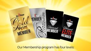Membership | Six Flags Magic Mountain Six Flags Mobile App New Discount Scholastic Book Club Coupon Code For Parents 2019 Ray Allen Over Texas Spring Break Coupons Freecharge Promo Codes Roxy Season Pass Six Fright Fest Chicagos Most Terrifying Halloween Event 10 Ways To Get A Flags Ticket Wanderwisdom Bloomingdale Remove From Cart New England Electrolysis Scotts Parables Edx Certificate Great America Printable 2018 Perfume Employee Perks Human Rources Uab