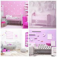 collage mit ideen für kinderzimmer interieur 00