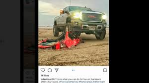 Assholes Brag About Crushing A Honda Prelude Buried On A Beach By ... Rocky Ridge Trucks Custom Houston Ford F150 4x4 For Sale In Khosh New 2018 F250 In Tx Jed03935 Lifted 82019 Car Reviews By Off Road Parts And Truck Accsories Texas Awt Watch Some Dudes Pull A Military Vehicle Shows Are All About The Billet Drive Only Time Lifted Trucks Are Useful Album On Imgur Auto Show Customs Top 10 Lifted Trucks 25 Lone Star Chevrolet Vehicles For Sale 77065