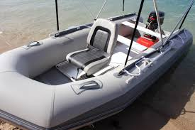 Seating Frame For Boats How To Add More Seats Your Fishing Boat Sport Magazine Cheap Yachts For Sale 10 Used Motoryachts Under 150k 15 Top Ptoon Deck Boats For 2018 Powerboatingcom 21 Best Beach Chairs 2019 Making New Marine Vinyl 6 Steps With Pictures Shoxs 5605 Compact Jockeystyle Boat Suspension Seat Swing Back Leaning Post Seawork Shockwave Princecraft Gateway Power Sports 7052954283new Or Secohand Buyers Guide Four Of The Best Used British Yachts