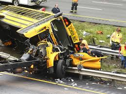 Multiple Deaths Reported After US School Bus And Truck Collide ... Cdl Truck Driving Schools In Ny Download Mercial Driver Resume Index Of Wpcoentuploads201610 Yellow Pickup Truck Kitono Intertional School Dallas Texas 2008 Dodge Ram Scn_0013 Martins K9 Formula Pdf Opportunity Constructing A Cargo Terminal Case Study Ex Truckers Getting Back Into Trucking Need Experience What You To Know About Team Jobs Best Smart United Murfreesboro Tn Machinery Trader Southwest Traing 580 W Cheyenne Ave Ste 40 North Las Guestbook